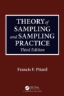 Theory of Sampling and Sampling Practice, Third Edition - eBook
