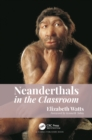 Neanderthals in the Classroom - eBook