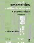 Smartcities, Resilient Landscapes and Eco-Warriors - eBook