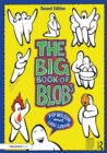 The Big Book of Blobs - eBook