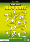 The Big Book of Blob Trees - eBook