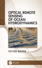 Optical Remote Sensing of Ocean Hydrodynamics - eBook