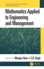 Mathematics Applied to Engineering and Management - eBook