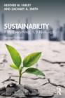 Sustainability : If It's Everything, Is It Nothing? - eBook