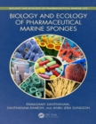 Biology and Ecology of Pharmaceutical Marine Sponges - eBook
