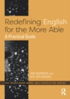 Redefining English for the More Able : A Practical Guide - eBook