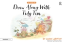 Draw Along With Tidy Tim : Get to Know me: OCD - eBook