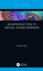 An Introduction to Virtual Sound Barriers - eBook