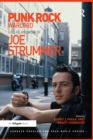 Punk Rock Warlord: the Life and Work of Joe Strummer - eBook