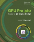GPU Pro 360 Guide to 3D Engine Design - eBook