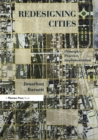 Redesigning Cities : Principles, Practice, Implementation - eBook