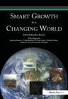 Smart Growth in a Changing World - eBook
