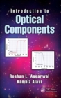 Introduction to Optical Components - eBook