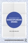 Engagements with Shakespearean Drama - eBook