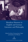 Shandean Humour in English and German Literature and Philosophy - eBook