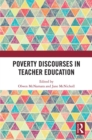 Poverty Discourses in Teacher Education - eBook
