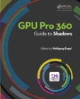 GPU Pro 360 Guide to Shadows - eBook