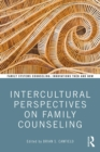 Intercultural Perspectives on Family Counseling - eBook