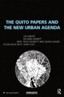 The Quito Papers and the New Urban Agenda - eBook