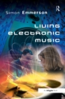 Living Electronic Music - eBook