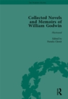 The Collected Novels and Memoirs of William Godwin Vol 5 - eBook