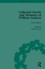 The Collected Novels and Memoirs of William Godwin Vol 3 - eBook