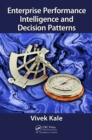 Enterprise Performance Intelligence and Decision Patterns - eBook