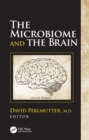 The Microbiome and the Brain - eBook