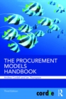 The Procurement Models Handbook - eBook