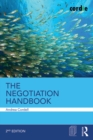 The Negotiation Handbook - eBook