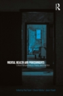 Mental Health and Punishments : Critical Perspectives in Theory and Practice - eBook