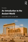 An Introduction to the Ancient World - eBook
