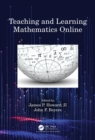 Teaching and Learning Mathematics Online - eBook
