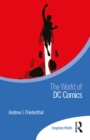 The World of DC Comics - eBook
