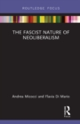 The Fascist Nature of Neoliberalism - eBook