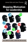 Mapping Motivation for Leadership - eBook
