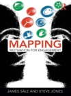 Mapping Motivation for Engagement - eBook