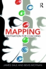 Mapping Motivation for Coaching - eBook