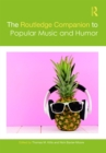 The Routledge Companion to Popular Music and Humor - eBook