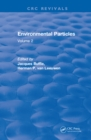 Revival: Environmental Particles (1993) : Volume 2 - eBook