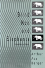 Blind Men and Elephants : Perspectives on Humor - eBook
