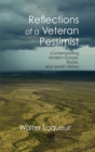 Reflections of a Veteran Pessimist : Contemplating Modern Europe, Russia, and Jewish History - eBook