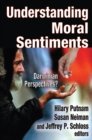 Understanding Moral Sentiments : Darwinian Perspectives? - eBook