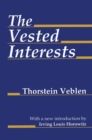 The Vested Interests - eBook