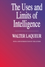 The Uses and Limits of Intelligence - eBook