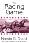 The Racing Game - eBook