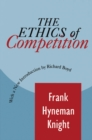 The Ethics of Competition - eBook