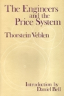 The Engineers and the Price System - eBook