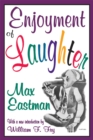 Enjoyment of Laughter - eBook
