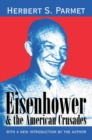 Eisenhower and the American Crusades - eBook